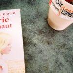 J'ai lu : Marie d'en haut – Agnes Ledig