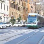 Week-end à Rome: 4 conseils pour l'organisation de son séjour