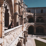 Lisbonne: une journée au coeur du quartier de Belem