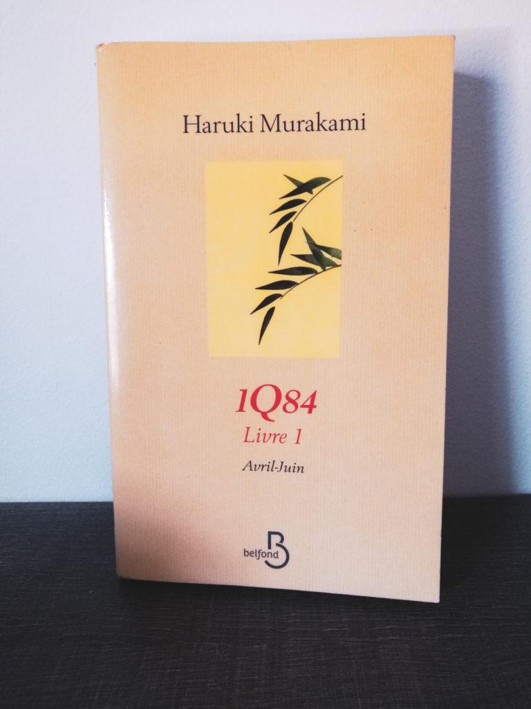 haruki-murakami-1q84-livre-roman lecture