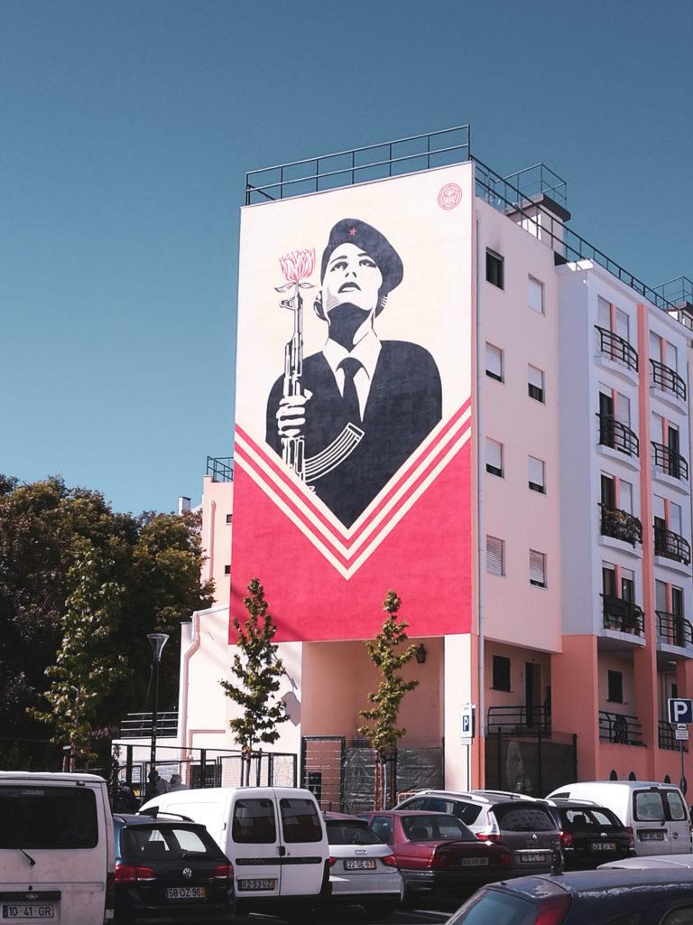 centre-ville-lisbonne-blog street art