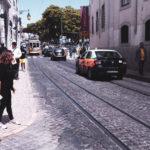 Que faire dans le centre ville de lisbonne?