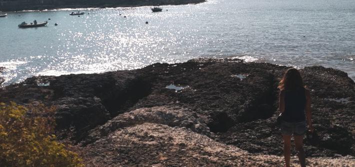 Saint palais sur mer bilan 2018