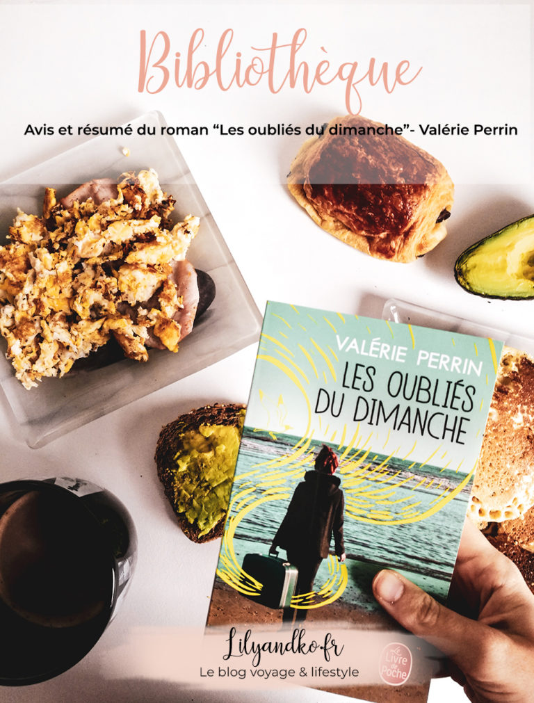 Pinterest Les oubliés du dimanche Valérie Perrin