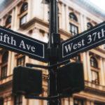 Itinéraire : 1 semaine à New York