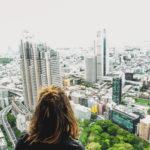 Itinéraire de 6 jours à Tokyo
